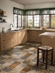 vintage living room with oak plank grey laminate flooring image latest hardwood vs laminate stunning about laminate floors laminate wood with hardwood versus laminate