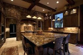 kitchen designs ideas pictures rustic kitchens designs awesome rustic style kitchen designs ideas