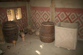 file neolithic house inside 6 jpg wikimedia commons