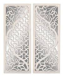 Monarch Specialties I 4638 Gold Frame 3 Panel Lantern Andaluciart Arte En Celosias Decorativas Modernas Cnc