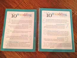 where can i buy a wedding planner wedding planners sensational a wedding planner book inspiration