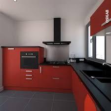 four cuisine encastrable meuble cuisine encastrable pas cher 6 cuisine angle do deco pod