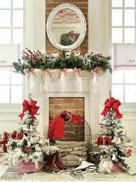 Better Homes And Gardens Christmas Crafts - 418 best for the luv of christmas images on pinterest christmas
