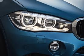bmw headlights at night making the case for adaptive headlights in canada wheels ca
