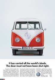 volkswagen wagon vintage 1037 best vintage vw ads images on pinterest volkswagen beetles
