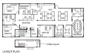 office interior design layout plan garie sim 3d commercial interior design office upgrading 2009 project