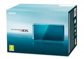 target black friday 3ds nintendo nintendo 3ds nintendo teaming up with best buy to bring