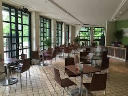 Royal Botanical Gardens Restaurant Terrace Cafe Picture Of Royal Botanic Garden Edinburgh