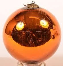 74 best kugel ornaments images on antique