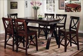 kitchen cheap dining room sets rectangle kitchen table bar