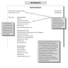 resume template word list words guiding corporate doc regarding