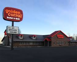 Golden Corral Buffet Prices For Adults by 23 Best Golden Corral Images On Pinterest Golden Corral Food