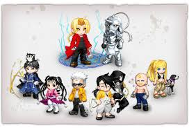 Blind Alchemist Item Fullmetal Alchemist Brotherhood Watch Gaiapedia Fandom