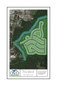 Island Palm Communities Floor Plans by Pine Island Dsld Homes New Homes In Ponchatoula La
