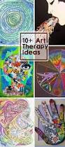 best 25 art therapy ideas on pinterest art therapy activities