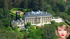 celebrities homes top 5 most expensive homes of young celebrities celebrity