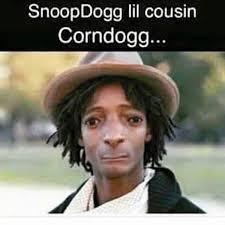 Ghetto Funny Memes - ghetto memes on twitter http t co eglo2nbtwt