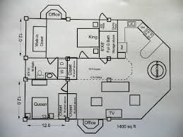 house plans indian style 600 sq ft bedroom apartmenthouse room