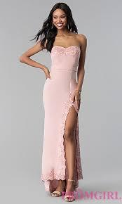 8th grade social dresses cheap prom dresses semi formal dresses promgirl