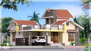 3 storey house designs and floor plans youtube