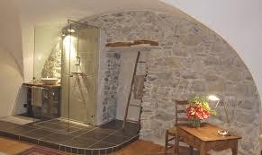 salle de bain chambre d hotes chambre d hôtes de charme la ferme de beauté chambre d hote