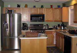 lately cabinet shop information kitchen cabinets mobile al