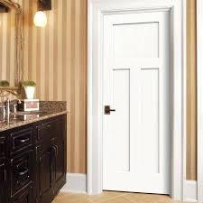 home depot interior door knobs cozy home depot bathroom doors home depot bathroom door knobs