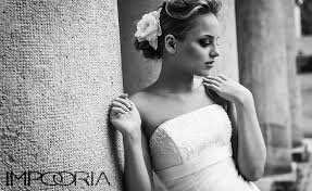 wedding dresses nottingham wedding dresses nottingham impooria german wedding gowns for