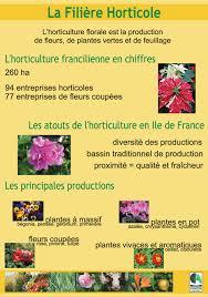 chambre d agriculture idf amazing chambre d agriculture ile de 2 catalogue des