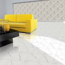 Living Room Floor Tiles Design Home Design - Floor tile designs for living rooms