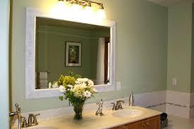 Bathroom Lights Argos Bathroom Mirror Lights Mid Century Fixtures Bathroom Lights