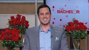 new season of u0027the bachelor u0027 with small town boy ben higgins to