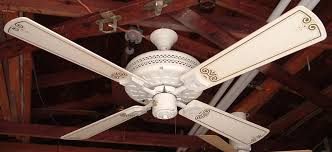 Nutone Kitchen Exhaust Fans by Ceiling Marvellous Nutone Ceiling Fans Nutone Ceiling Fans