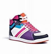 eram chaussure mariage chaussures eram le havre chaussures eram mariage eram chaussures daim