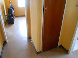 Laminate Flooring Pretoria 1 Bedroom Apartment For Sale For Sale In Pretoria West Private