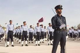 Qatar Ministry Of Interior Traffic Department Qatar Asia U0026 South Pacific Member Countries Internet Home