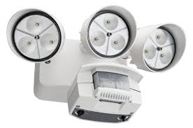 light new wall mounted flood lights in outdoor led light bulbs