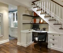 soggiorno sottoscala idee e soluzioni per il sottoscala idee per la casa