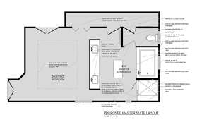 Renovation Plans by Schematic Floor Plans Frances Jemini Archinect