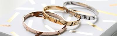 cartier jewelry bracelet images Cheap cartier jewelry fake cartier bracelet replica cartier jpg