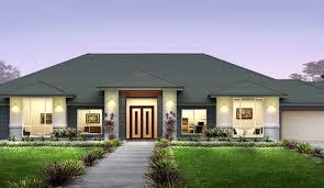 Home Builders Designs Designer Home Builders Home And Design - Home builders designs