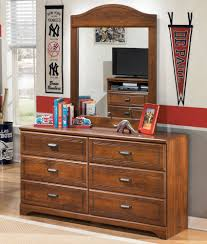 Bedroom Dresser With Mirror 50 Bedroom Mirrors Bedroom Mirrors Interior Design