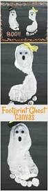 3rd grade halloween craft ideas 8638 best best of halloween kindergarten u0026 first grade images on
