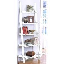 stair bookcase ikea case ladder bookshelf ikea u2013 learntolive info