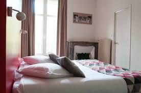 chambre à louer nancy hôtel cœur de city stanislas by happyculture nancy centre gare