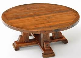 Rustic Round Coffee Table Coffee Table Breathtaking Rustic Round Coffee Tables With Storage