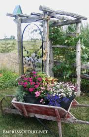 diy trellis arbor best 25 arbors trellis ideas on pinterest arbors garden arbor
