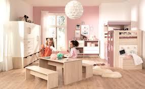 mädchen kinderzimmer babyzimmer mädchen und junge spannend auf moderne deko ideen plus