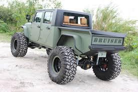 2016 Wrangler Diesel Jeep Wrangler Truck Conversion Meet The Jk Crew The Jk Crew Is The