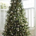 6 5ft weeping spruce feel real artificial tree